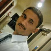 @Anilgarapati