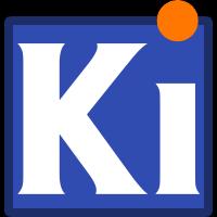@KiCad
