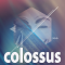 @colossuskodicolossal