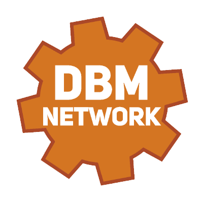GitHub - Discord-Bot-Maker-Mods/DBM-Mods: Please read the README md