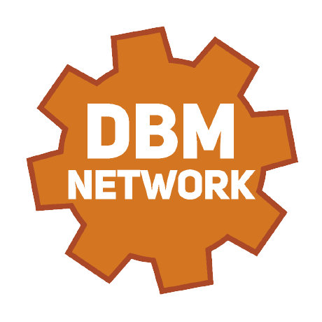 Discord-Bot-Maker-Mods ( DBM Network )