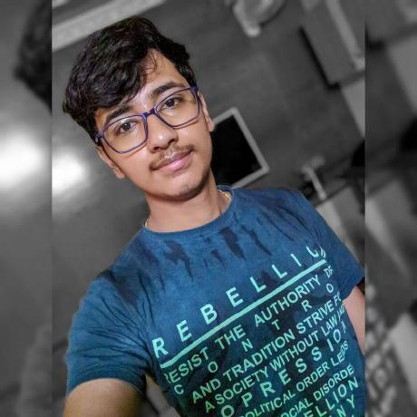 Subham Sharma