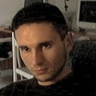 Francesco Sorrentino
