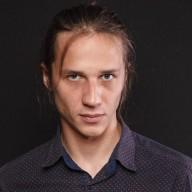 Iakov Mishchenko