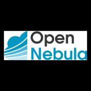 @OpenNebulaSupport