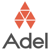 @AdelEcosystem