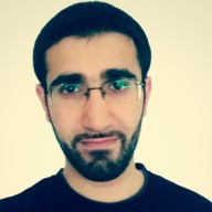 @aliiftikhar