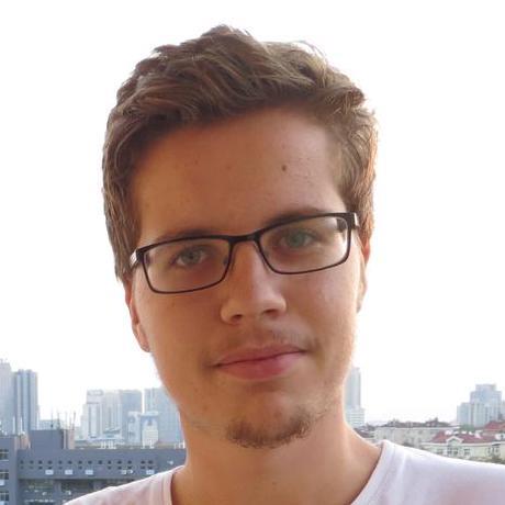 Andreas Dolp