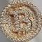 @Bitcoin-Diamond