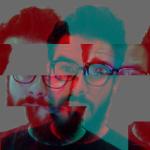 @ghostbar