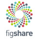@figshare