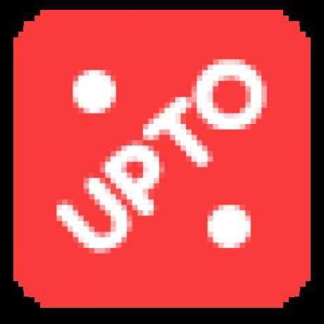 uptocoupons, Symfony developer
