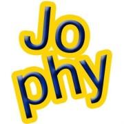 @jophy