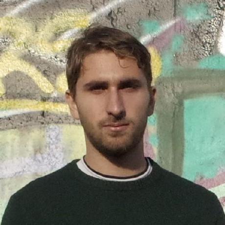 Michael N's avatar