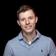 @DavidSteinbauer