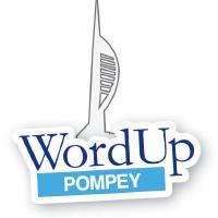 @wppompey
