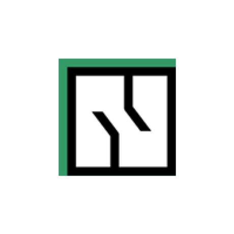 niiyeboah/fabric-canvas icon