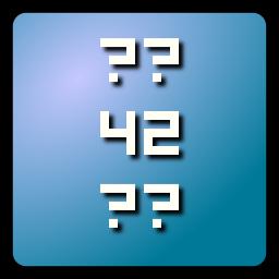 4E71-NOP