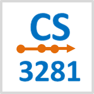 GitHub - nus-cs3281/website: For module CS3281&2 in AY1718 Semester 2
