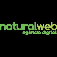@naturalweb