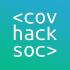 @CovHackSoc