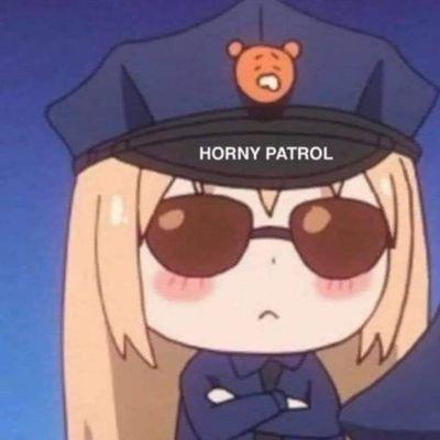 Kanav Gupta's avatar
