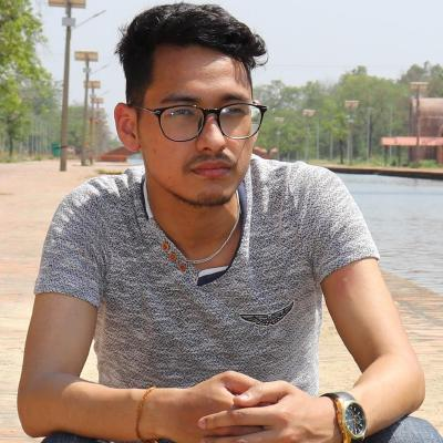 GitHub - basnetAvinay/CSIT_firstsem: BSC CSIT notes, old questions