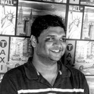 @udgupta