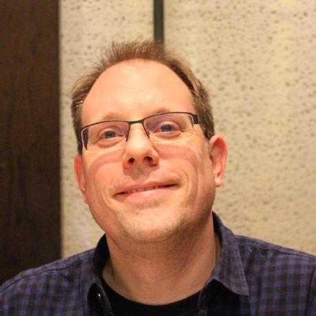 Michael Reinsch