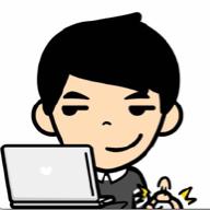 @ywhuang