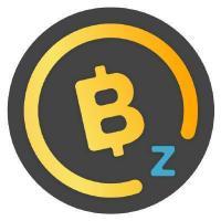 @bitcoinz-wallets