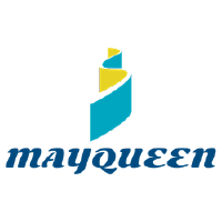 @mayqueen-lab