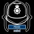 @PoliceCoders