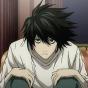 @kesarianubhav