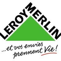 Leroy Merlin France Github