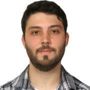@GabrielSartori