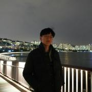 @hyeonjae