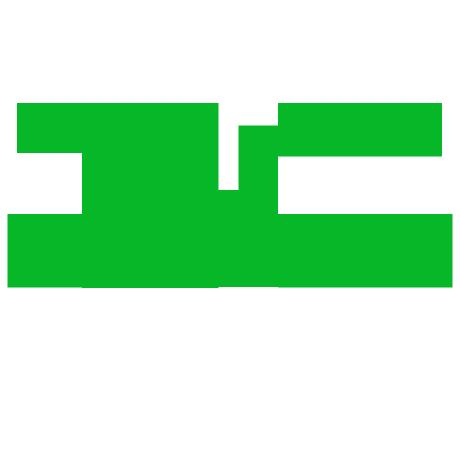 Android-Development-Tutorials