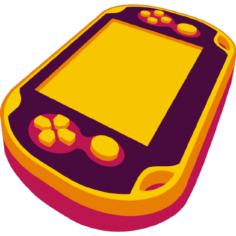 Vita3K - Experimental PlayStation Vita emulator