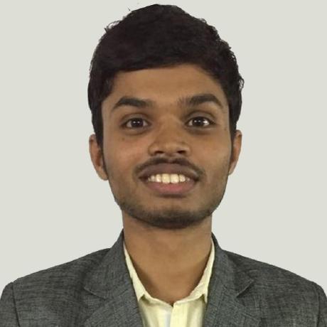 Viswanath Kapavarapu's avatar