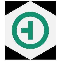 Hansoft Technologies Ab A Perforce Company Github