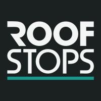 @Roofstops