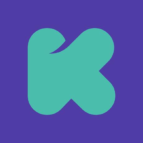 Kraken's icon