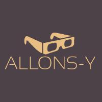 @allons-y