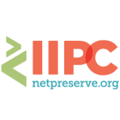 GitHub - iipc/awesome-web-archiving: An Awesome List for getting