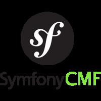 Symfony CMF