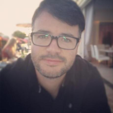 OhInstagramBundle developer