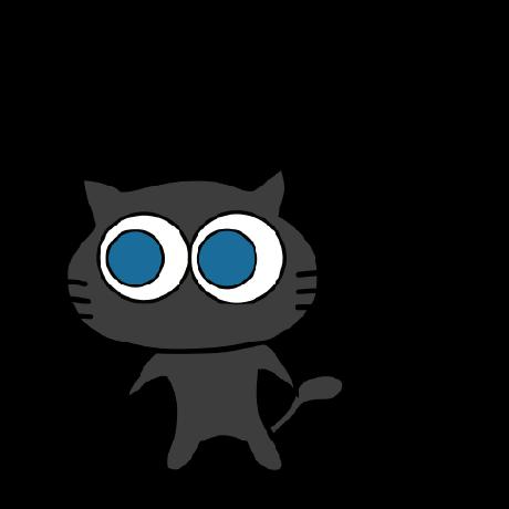 J21blackcat