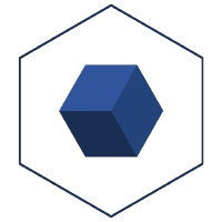 @lukso-network