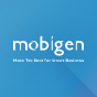 @mobigen